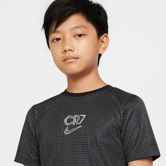 Dir-FIT CR7 Big T-Shirt