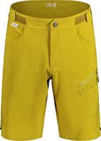 FuornM. Shorts