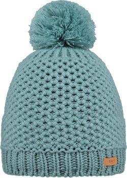 Barts Kvinna Mütze Blau