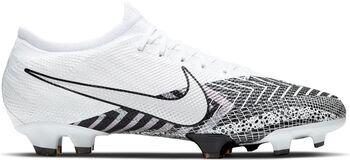 Nike VAPOR 13 PRO MDS FG Fussballschuh Herren Weiss