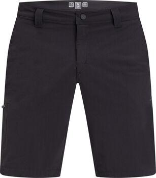 McKINLEY Active Cameron II Shorts Hommes Noir