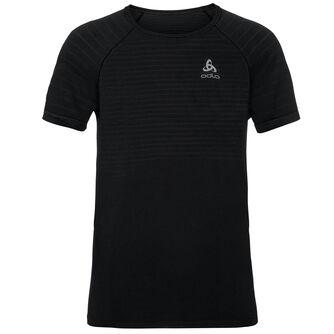 Performance X-light Baselayer T-Shirt