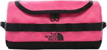 The North Face Base Camp sac de voyage Rose