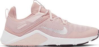Nike Legend Essential Trainingsschuh Damen Pink