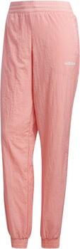 adidas Favorites Trainingshosen Damen Pink