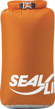 SealLine Blocker Dry Bag 15L Orange