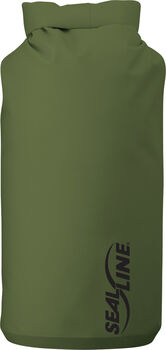 SealLine Baja Dry Bag 10L Grün