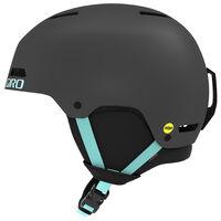 Ledge FS MIPS Ski Helm