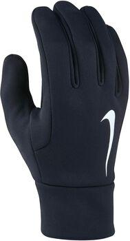 Nike Hyperwarm Field Player Handschuh Jungs Schwarz