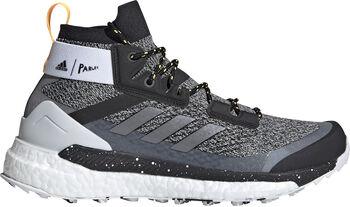 adidas TERREX Free Hiker Parley chaussure de randonnée Femmes Blanc