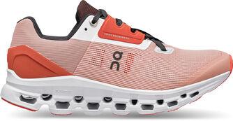 Cloudstratus chaussure de running