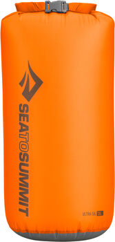 Sea to Summit Ultra-Sil Dry Bag 13L Orange