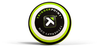 TriggerPoint MB5 Faszienball Mehrfarbig