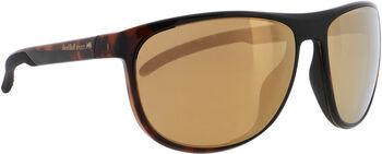 Red Bull SPECT Eyewear Slide Sonnenbrille Braun