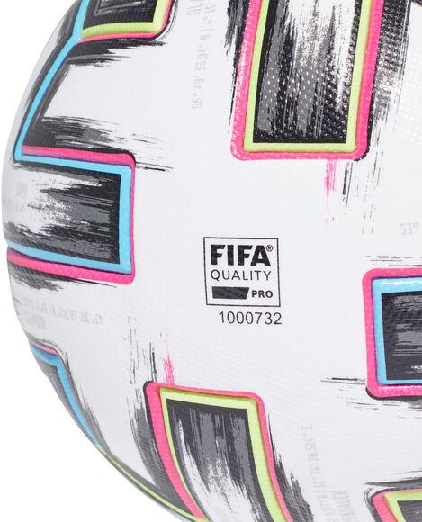 Uniforia Pro Fußball