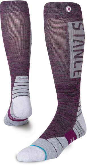 Og Snow Socken
