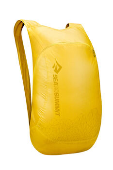 Sea to Summit Ultra-Sil Nano Sac à dos Jaune