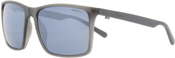 Red Bull SPECT Eyewear BOW Sonnenbrille Herren Schwarz