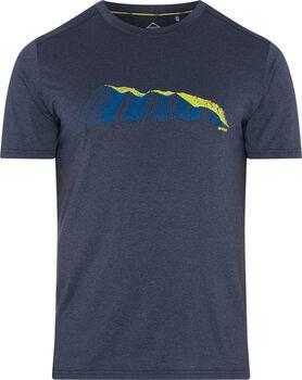 McKINLEY Reamy T-Shirt Herren
