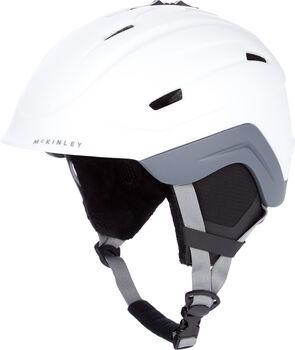 McKINLEY Flyte casque de ski Blanc