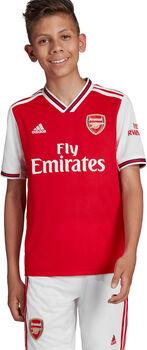 ADIDAS FC Arsenal Home Fussballtrikot Rot