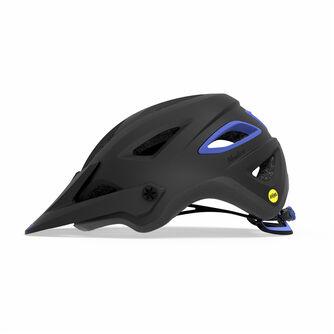 Montara MIPS casque de vélo
