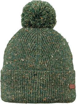 Callac bonnet