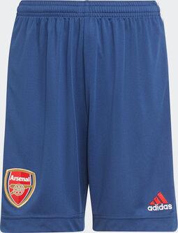 FC Arsenal 3rd Fussballshorts