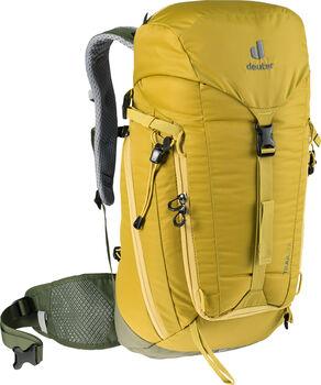 Deuter Trail 22 Wanderrucksack Gelb