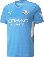 Manchester City Home Replica maillot de football