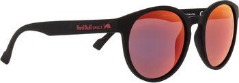 Red Bull SPECT Eyewear LACE Sonnenbrille Schwarz