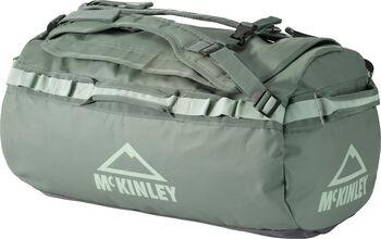 McKINLEY Duffy Basic S II Tasche