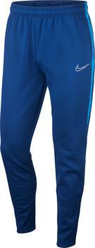 Nike Therma Academy Trainingshosen Herren Blau