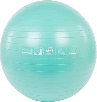 ENERGETICS Gymnastikball Grün