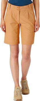 McKINLEY Odda Shorts Damen