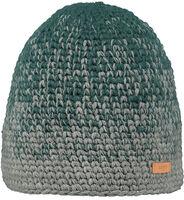 Tannes bonnet