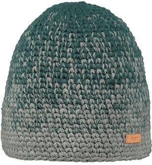 Tannes Mütze