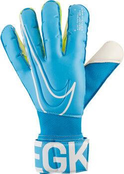 Nike GK GRP3-FA19 Torwarthandschuh Herren Blau