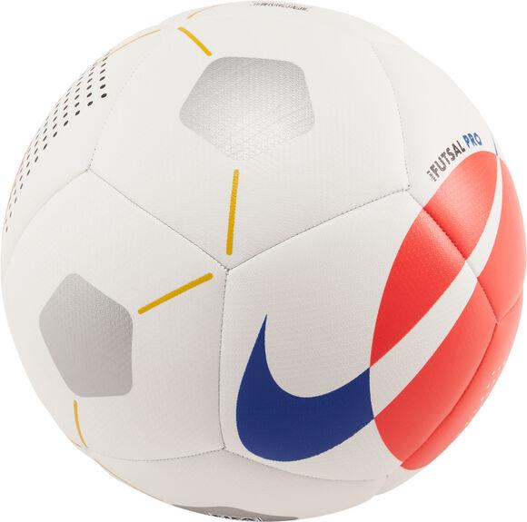 Pro Soccer Futsal Ball