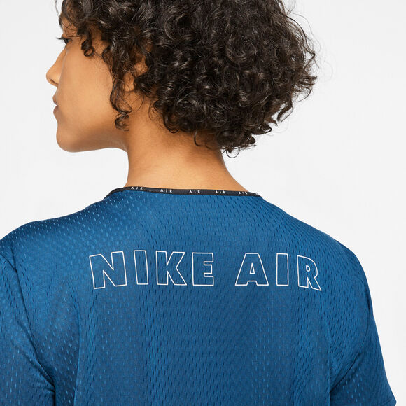 AIR Laufshirt kurzarm