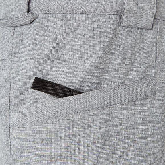 Gelma pantalon de snowboard