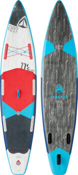 FIREFLY Stand Up Paddle iSUP 700 Weiss