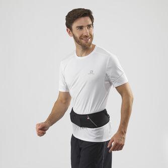 PULSE ceinture pour gourde