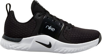 Nike Renew In-Season Fitnessschuhe Damen
