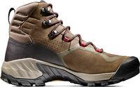 Sapuen High GTX® Chaussure de randonnée