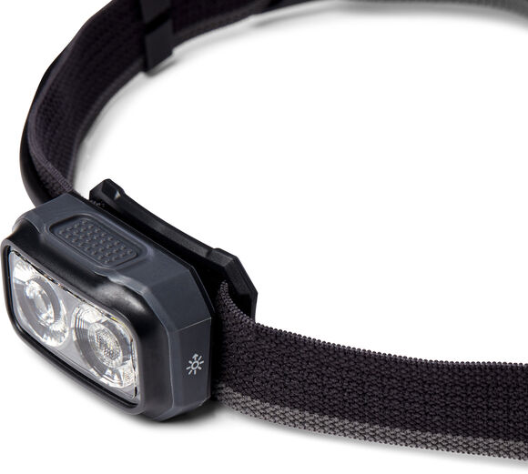 ONSIGHT 375 Lampe frontale
