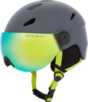 McKINLEY Pulse Revo casque de ski Gris