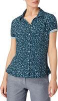 Forda II Shirt