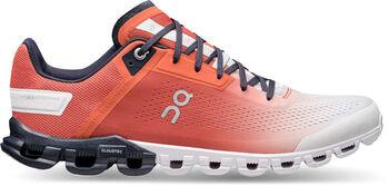 On Cloudflow chaussure de running Hommes Orange