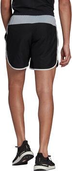 adidas Marathon 20 short de running Hommes Noir